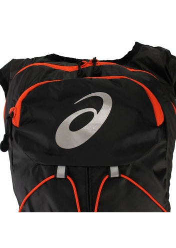 Asics Рюкзак Lightweight Running Backpack