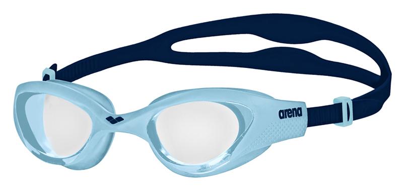 Очки для плавания детские Arena The One (6-12 лет)