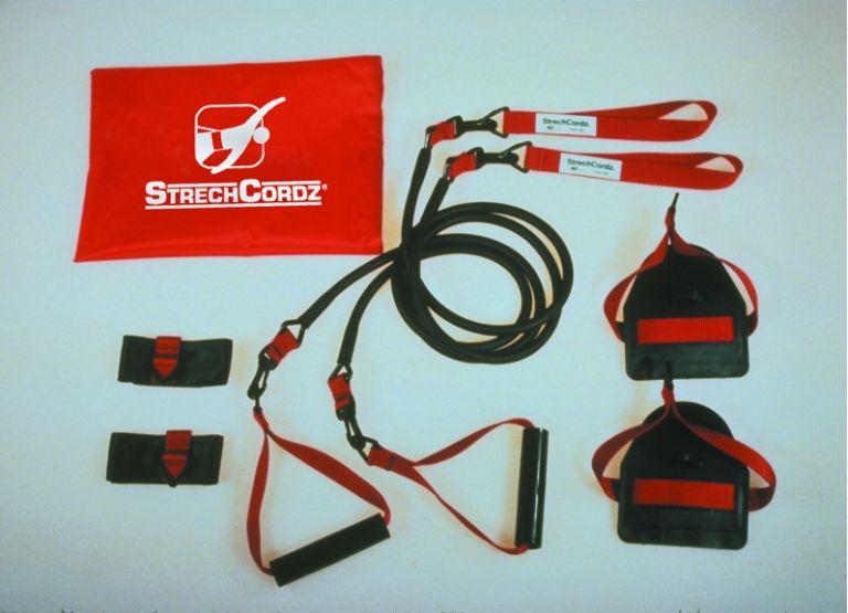 StrechCordz Modular Set