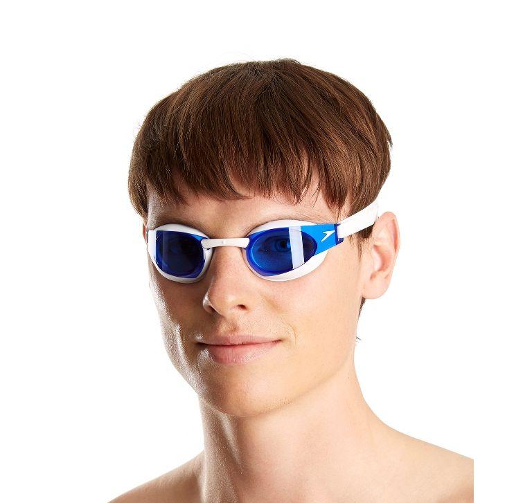 Speedo Очки для плавания Fastskin 3 Elite