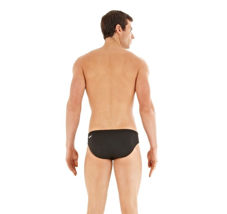 Speedo Плавки Endurance+ 7cm Brief