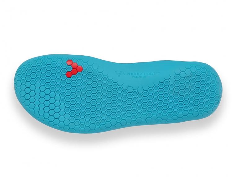 кроссовки для капоэйры