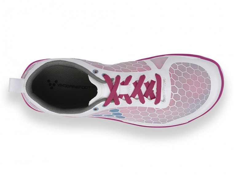 кроссовки женские Vivobarefoot