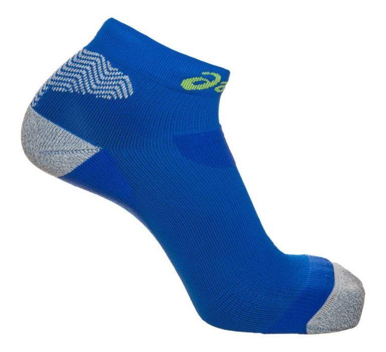 Asics Носки Kayano Sock