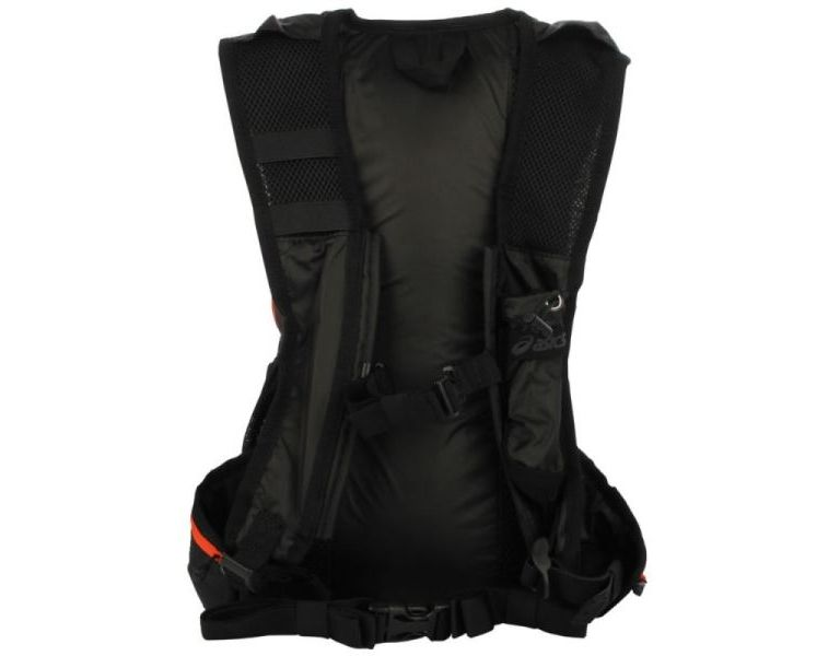 Asics Рюкзак Lightweight Running Backpack