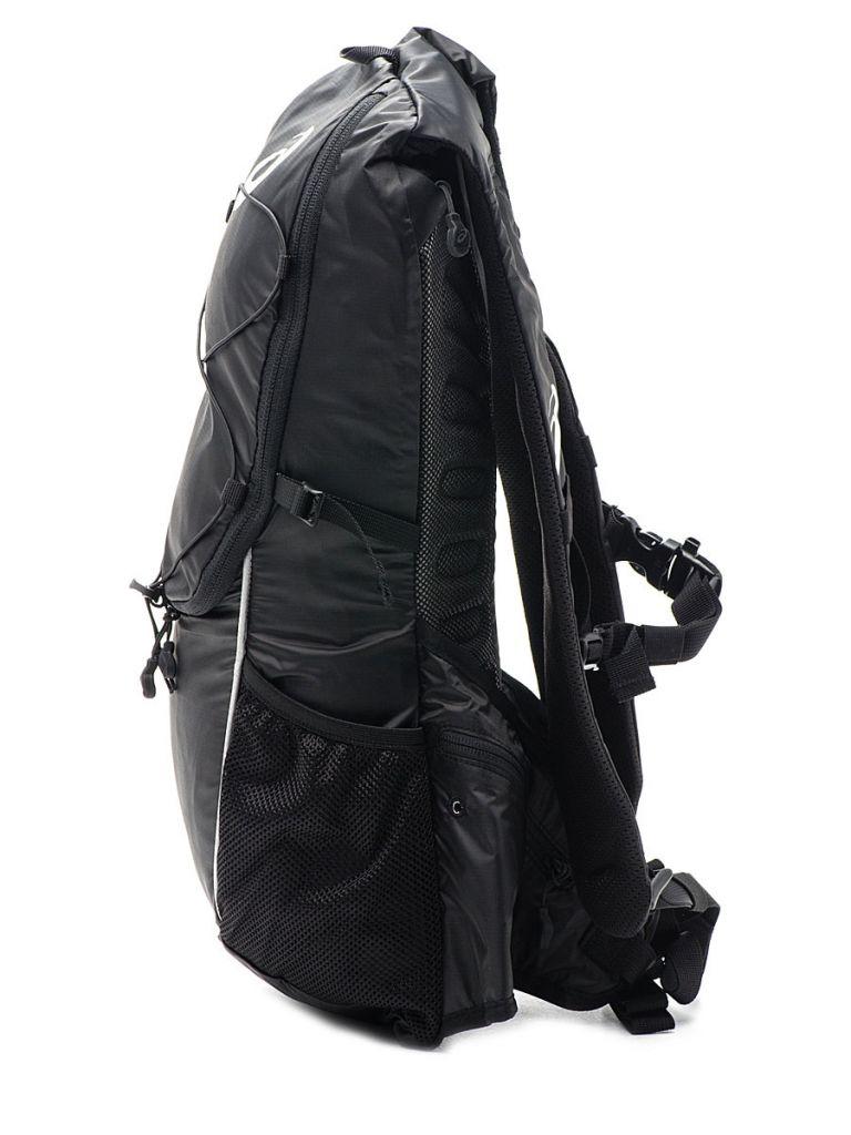 Asics Рюкзак Extreme Running Backpack