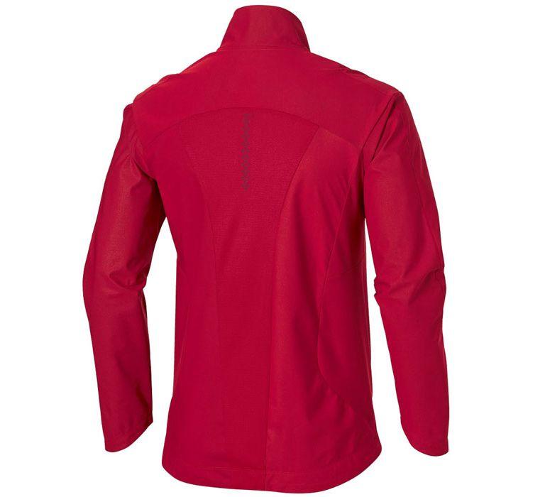Windblock Jacket (унисекс)