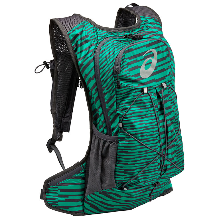 Рюкзак Asics Lightweight Running Backpack (10 л)