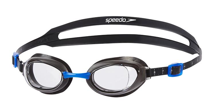 Очки для плавания Speedo Aquapure SS19