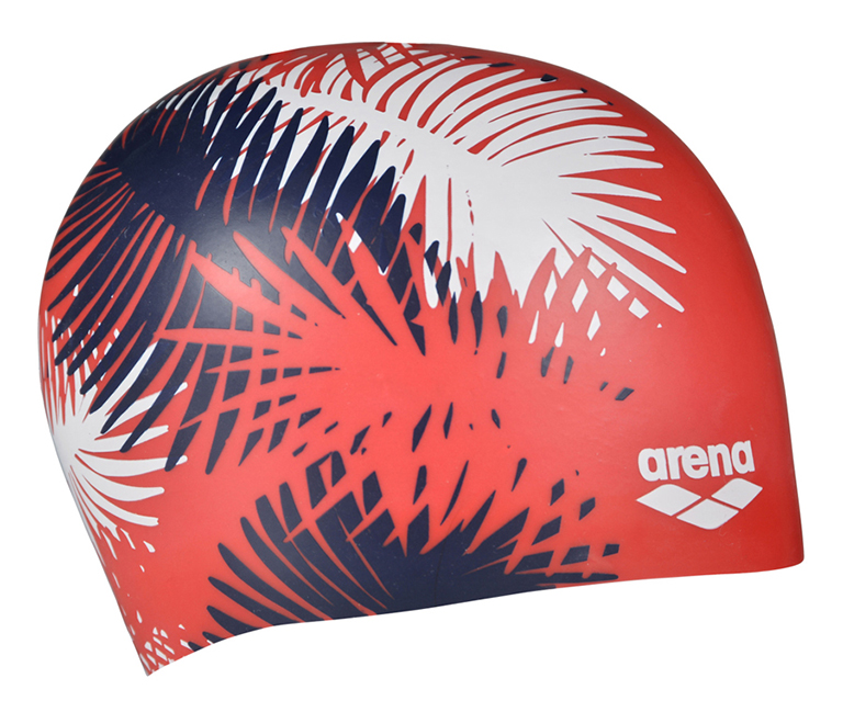 Шапочка для плавания Arena Sirene SS19