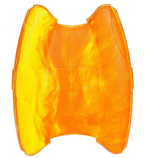 Доска-колобашка для плавания Aqua Sphere Push Pull Kick P2K
