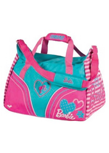 Arena Сумка Pool Bag Barbie Jr