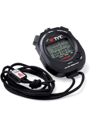 TYR Секундомер Z-100 Stopwatch