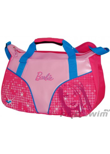 Arena Сумка Barbie Sports Bag