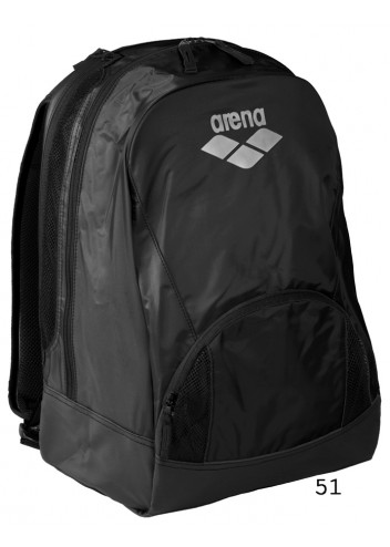 Arena Рюкзак Spiky Backpack