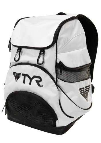 TYR Рюкзак Alliance Team Mini Backpack II