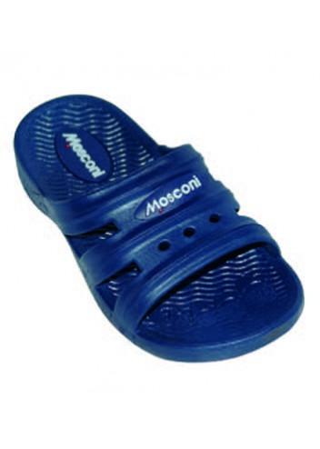 0efc4ac4f Сланцы детские Mosconi Soft Junior: купить по цене 380 руб в  интернет-магазине Proswim в Москве и Санкт-Петербурге