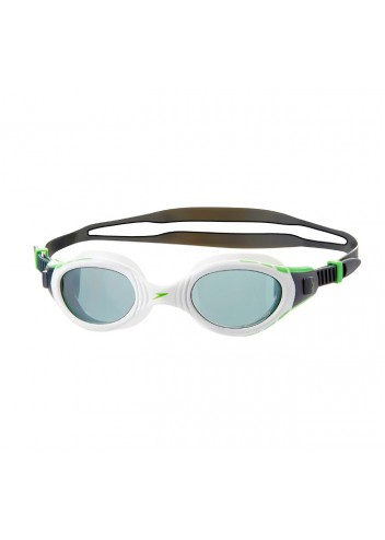 Speedo Очки для плавания Futura Biofuse Polarised