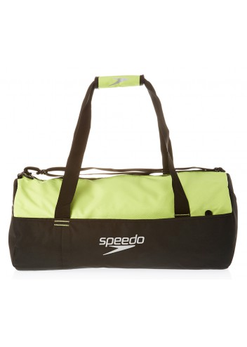 Speedo Сумка Duffel Bag