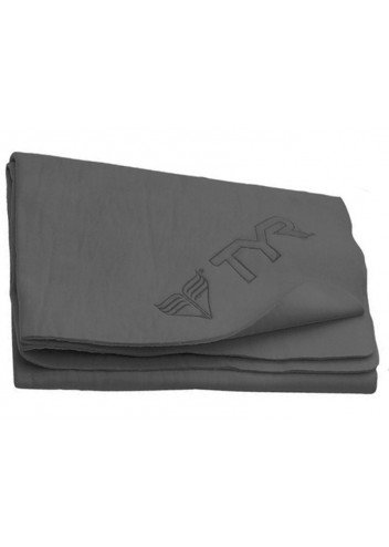 TYR Полотенце из микрофибры Large Dry Off Sport Towel