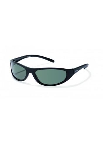Polaroid Солнцезащитные очки 7332  купить по цене 2080 руб в  интернет-магазине Proswim в Москве и Санкт-Петербурге 3e4f86c1315