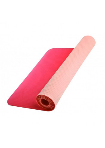 Nike Коврик для йоги Fundamental Yoga Mat 3 mm