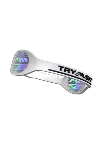 Отзывы о браслете trymax