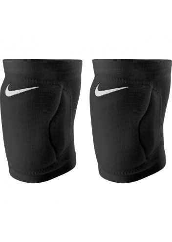 Nike Наколенники Essential Volleyball Knee Pad