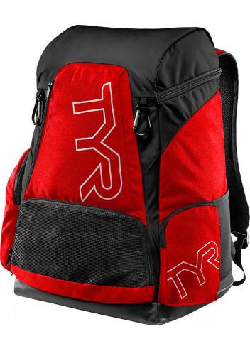 рюкзак Tyr Alliance 45l Backpack купить по цене 5490 руб в интернет