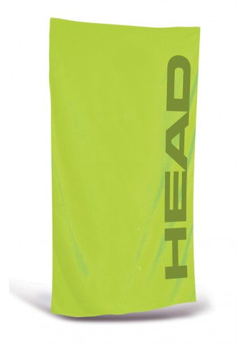 Полотенце из микрофибры Head Sport Towel
