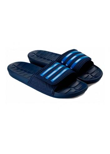 04c2165834c9 Сланцы мужские Adidas Kyaso Adapt  купить по цене 2390 руб в интернет- магазине Proswim в Москве и Санкт-Петербурге