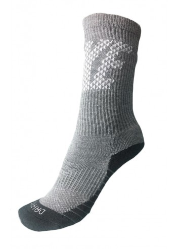 Носки Nike Dry Cushion Train Socks