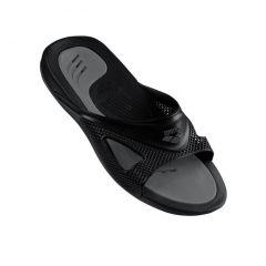 f7a5b629d Купить обувь для бассейна, пляжа и спорта в интернет-магазине в ...