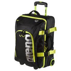 bad8fb3dd12c Купить большие спортивные сумки в интернет-магазине в Москве и Санкт ...