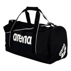 e63bcb75f286 Купить спортивные сумки среднего размера в интернет-магазине в ...