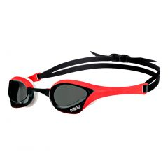Очки для плавания Arena Cobra Ultra