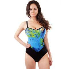 36a4a571eb1ff Купить спортивные купальники для плавания в бассейне и для пляжа в ...