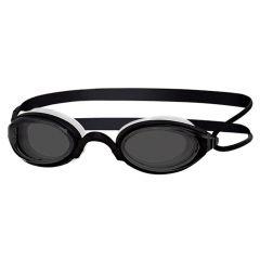 Очки для плавания ZOGGS Fusion Air
