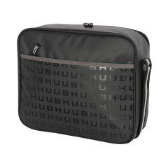 ba918d94e047 Купить спортивные сумки среднего размера в интернет-магазине в ...