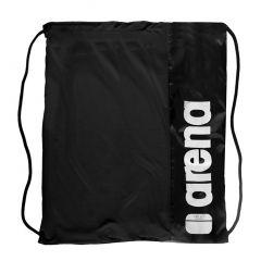 Мешок для аксессуаров Arena Team Mesh Bag