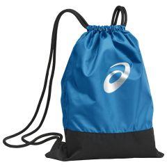 2e87975c3832 Недорогие спортивные сумки – купить дешевые спортивные сумки в ...
