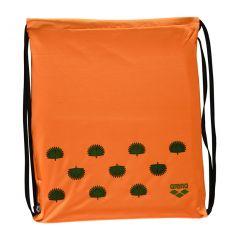 677135b590c8 Купить маленькие спортивные сумки в интернет-магазине в Москве и ...