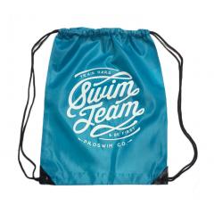 Мешок для аксессуаров Proswim Swim Team SS19