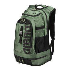 ec5e840d9e7d Спортивные сумки: купить сумки для занятий спортом и бассейна в ...