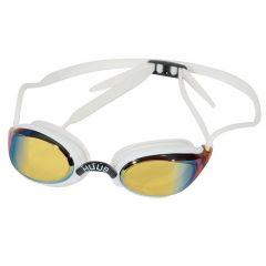 Очки для плавания HUUB Brownlee Goggle Mirror