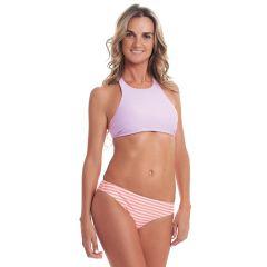 f10c0b0ead484 Купить раздельные купальники для бассейна и пляжа в интернет ...