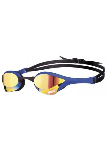 f621e8034062 Очки для плавания Arena Cobra Ultra Mirror  купить по цене 2490 руб ...