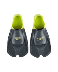 Ласты Speedo Biofuse Training Fin