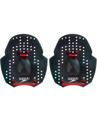 Speedo Лопатки для плавания Power Paddle