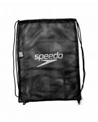 Мешок для аксессуаров Speedo Mesh Bag